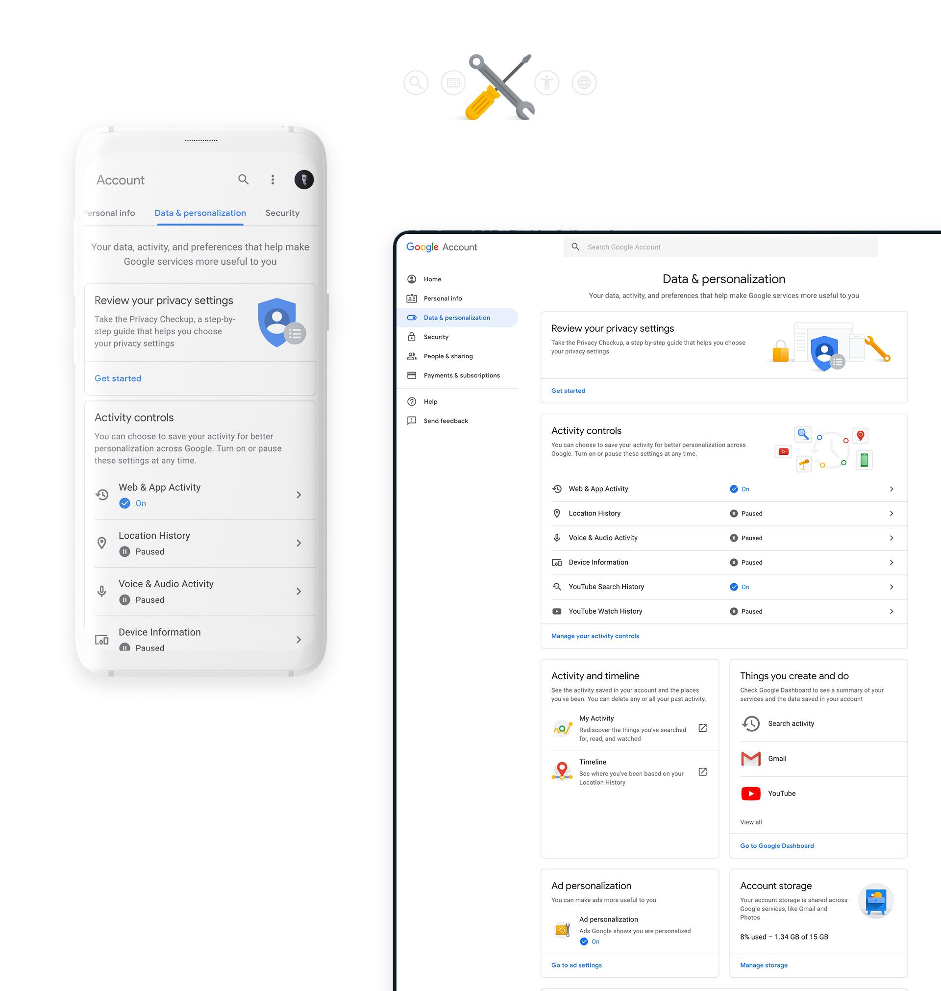 GoogleAccount_03