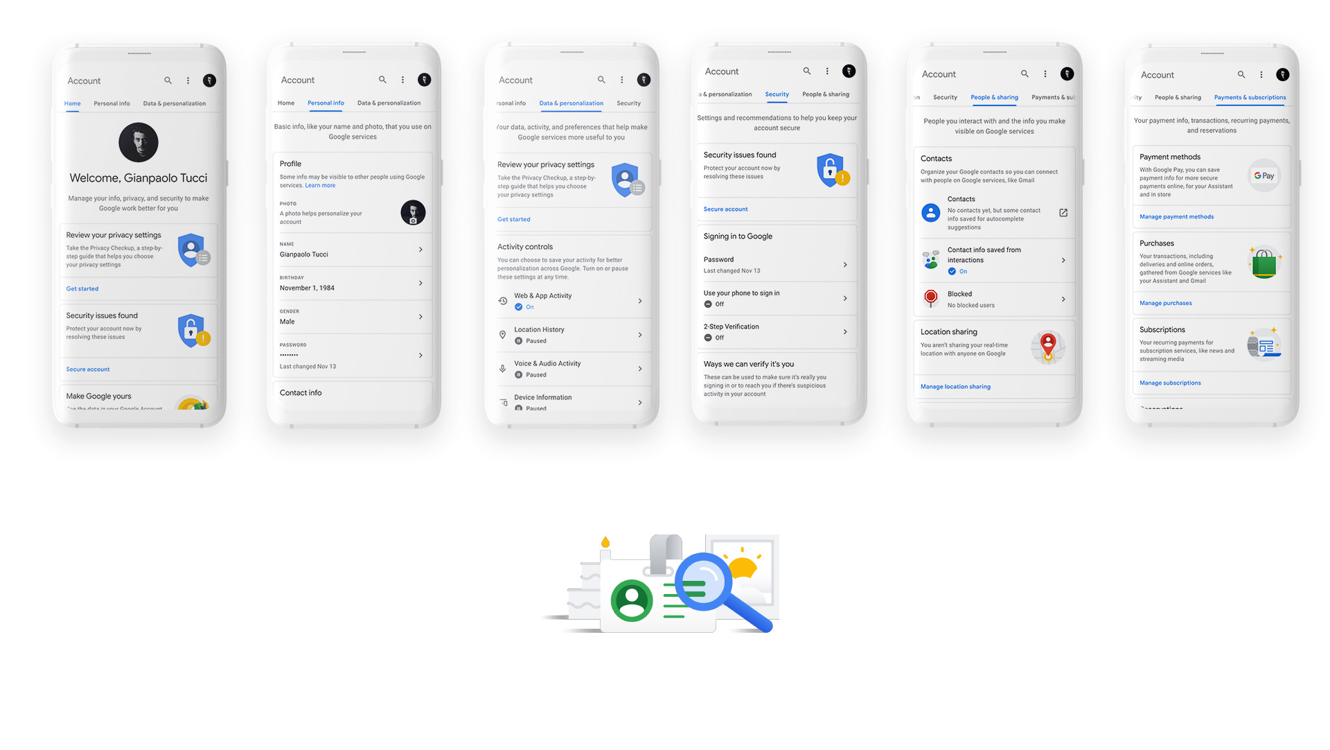 GoogleAccount_05